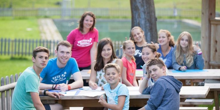 AUSTRIJA, ljetni tečaj njemačkoj jezika